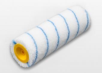Trafalete de zugravit Blue Stripe Supermax