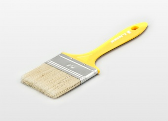 Bravo Paint Brush