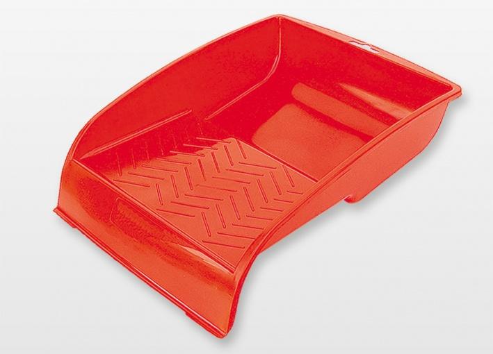 Paint trays