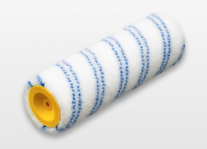 Trafalete de zugravit Epoxyline 6 mm Supermax