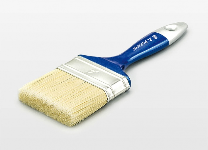 Prima Paint Brush