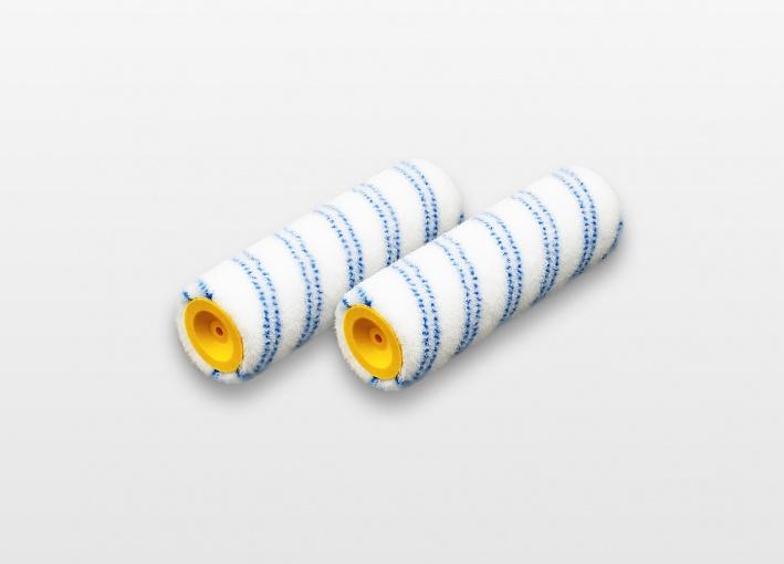 Trafalete de zugravit Epoxyline 6 mm Midi