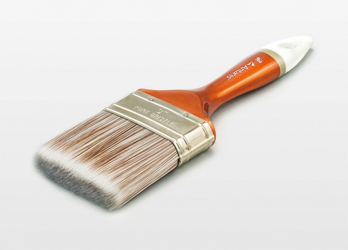 Apolo PolyMix Paint Brush