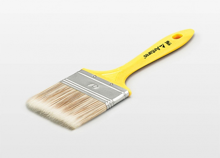 Bravo PolyMix Paint Brush