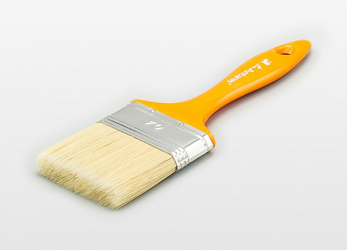 Opal Paint Brush