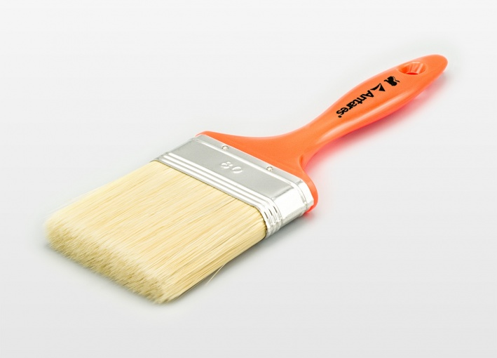 Orion Lux Paint Brush