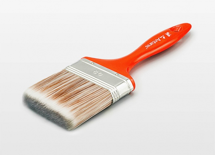 Orion PolyMix Paint Brush