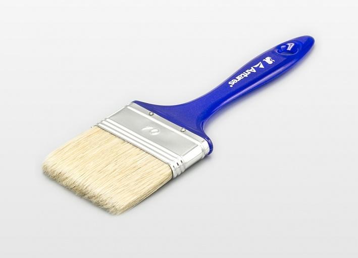 Vega Paint Brush